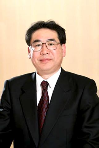 皮膚科学講座教授 澤村大輔