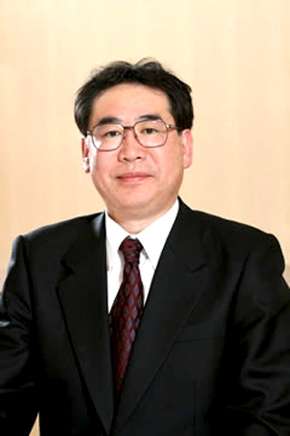教授 澤村 大輔